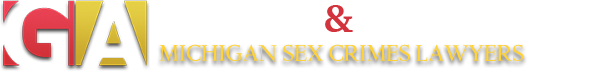 Logo of Michigan Sex Crimes Attorneys: Grabel & Associates